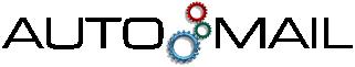 Mocom AutoMail Logo
