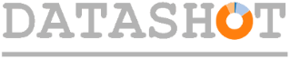 Datashot Logo